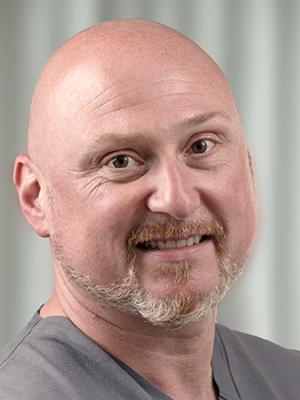 Dr. Robert Galella