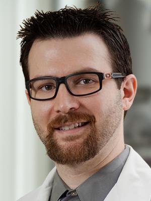 Dr. Joseph Guzzardi