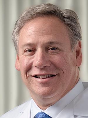 Dr. Matthew Herbstman