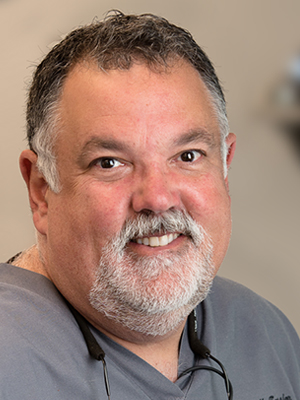 Dr. David M. Kessler