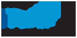 Cadent_Itero_logo