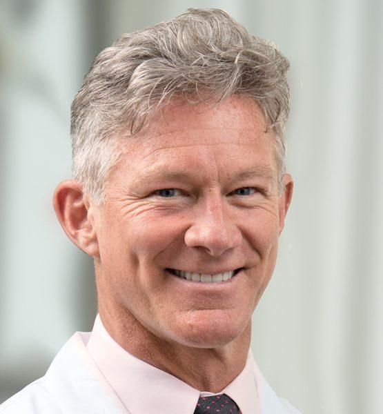 Dr. Scott Solomons