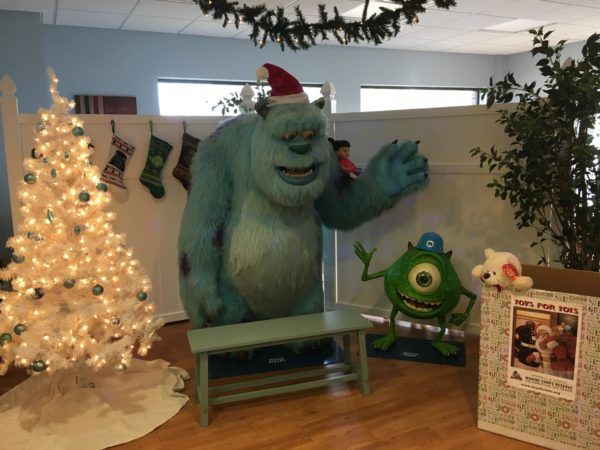 Toys For Tots Request Form : Toys for tots drop off dental associates of connecticut