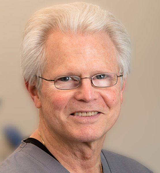 Dr. Kevin Braun