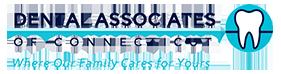 Dental Associates of Connecticut