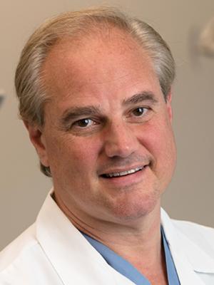 Dr. Erol Gund